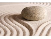 AS Creation XXL Nature 2011 Stone on sand1 0464-03 ,...
