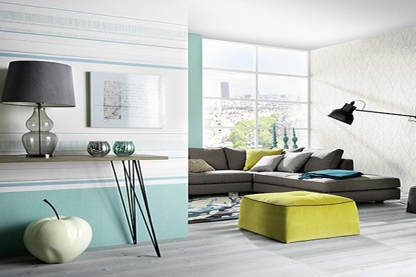 sto farbe hochwertige farben bei farbenexpert kaufen. Black Bedroom Furniture Sets. Home Design Ideas